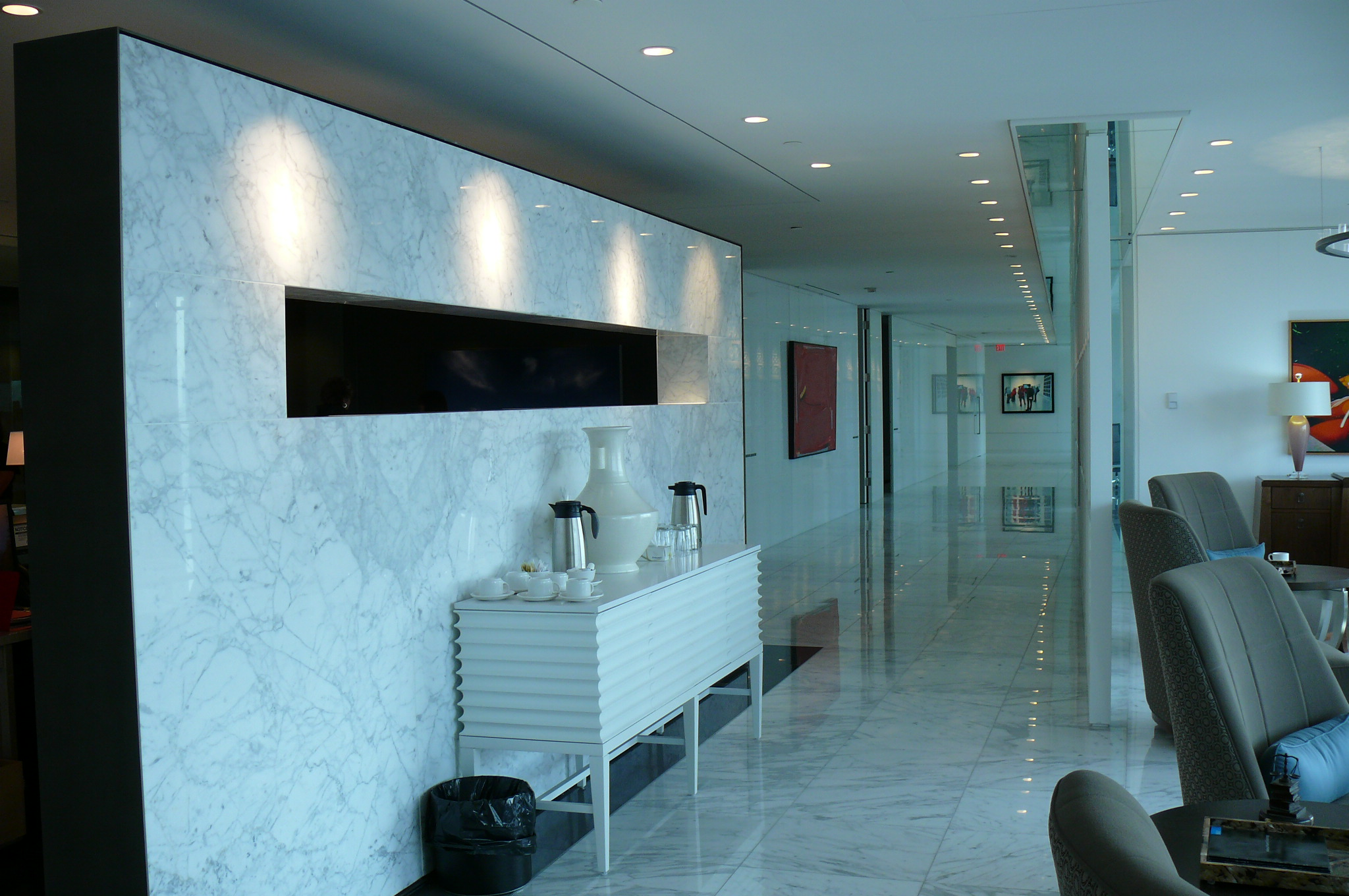 Marble_Office_Space
