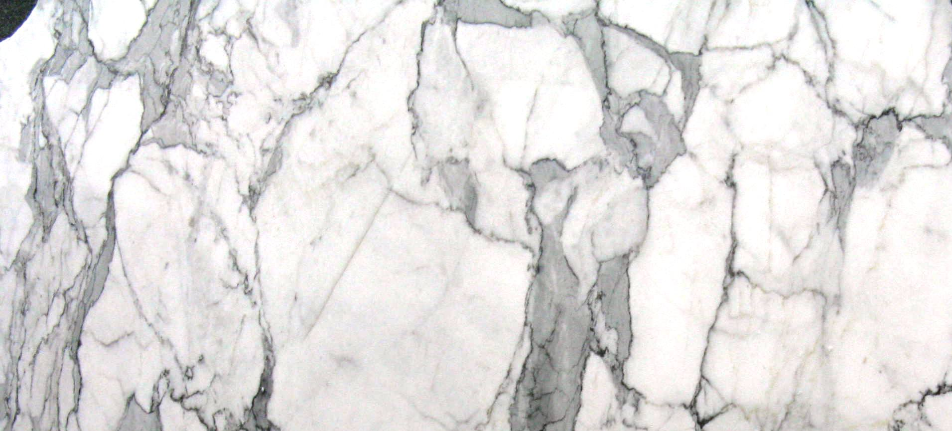 Marble bordt sons tile and granite for White and black marble